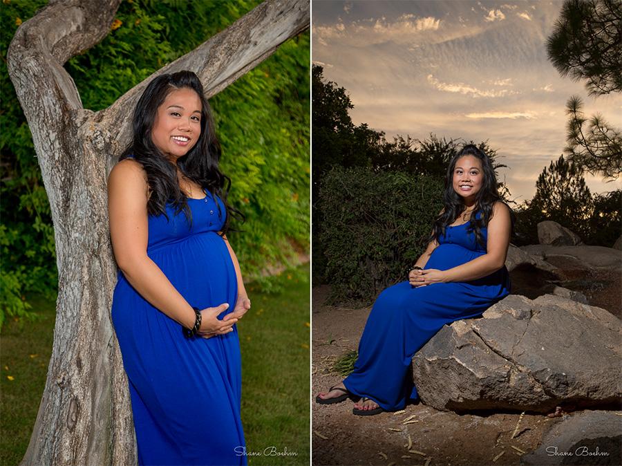 130805-stacet_ralph-maternity07